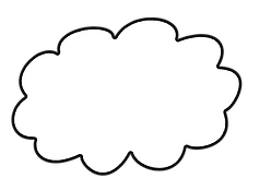 Nube.png