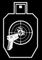 חמוש מאומן | לוגו