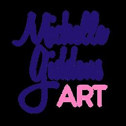 Michelleart1 copy.png