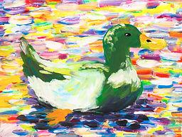 cassatt duck.jpg