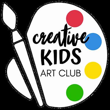 creative kids black (1).png