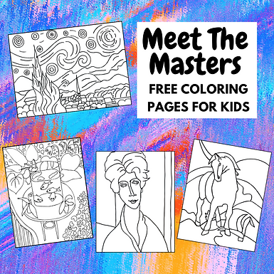 Meet the Masters.png
