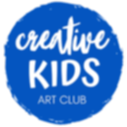 creative kids blue (1).png