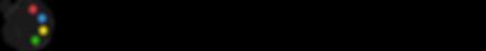 long palette logo.png