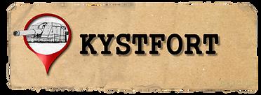 catkystfort.png