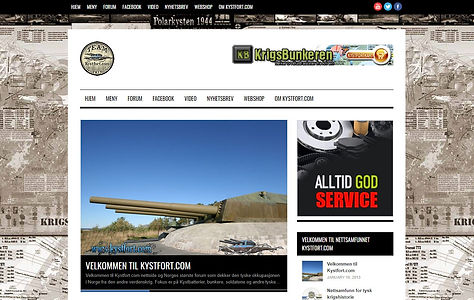 www.kystfort.JPG