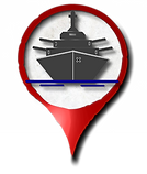 ShipMark.png
