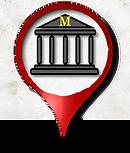 MuseumMark.png