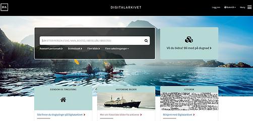 digitalarkivet.PNG