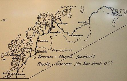 Kart polarbanen.JPG