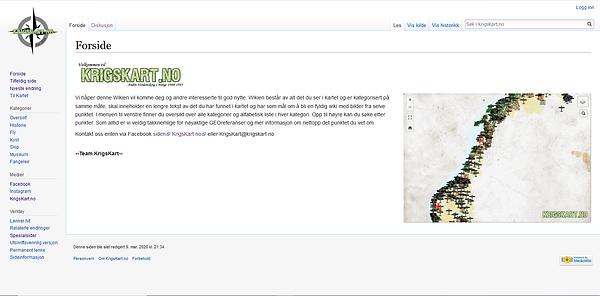 Wikipediaen.png