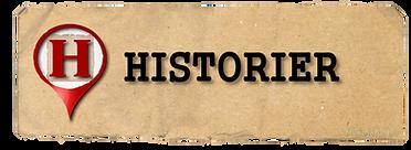cathistorier.png