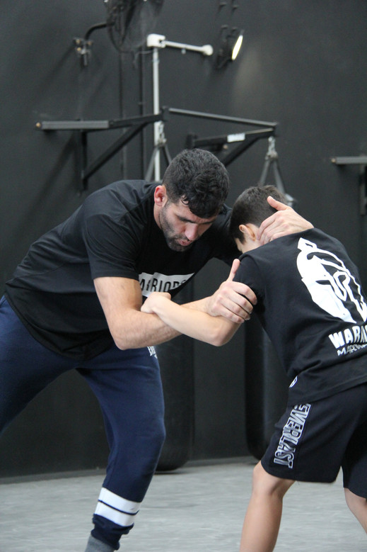 Wrestling-Coach-Reza-Warriors-Martial-Arts.jpg