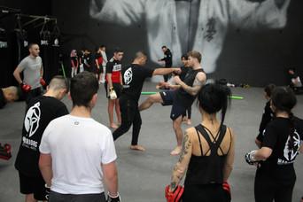 Mixed-Martial-Arts-MMA - Warriors-Martial-Arts.jpg