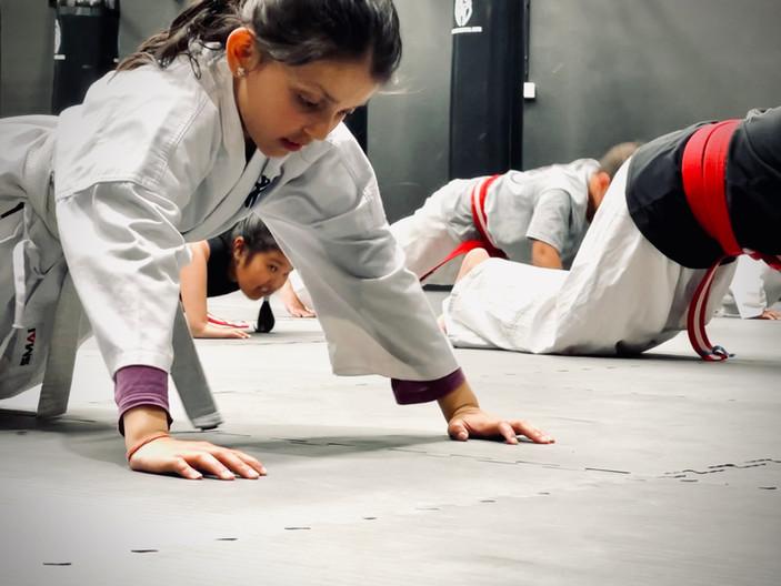 Kyokushin-Karate-Warriors-Martial-Arts.jpg