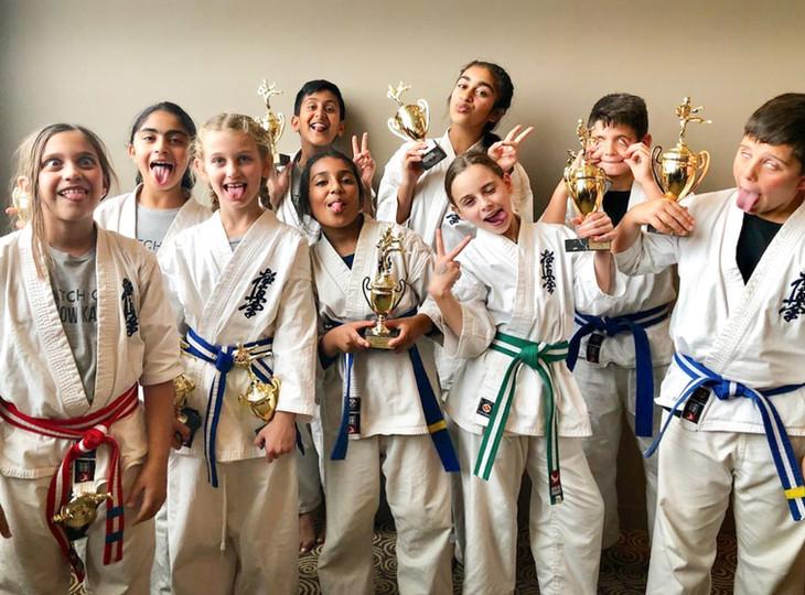 Karate-Tournament-Warriors-Martial-Arts.jpg