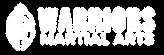 D Logo-white.png