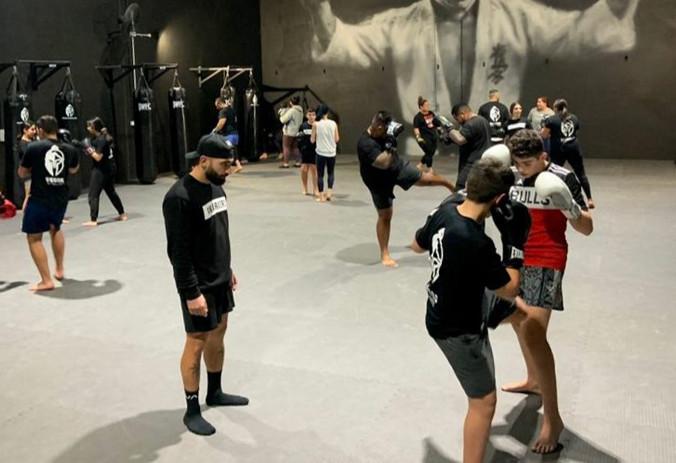 Kickboxing-Warriors-Martial-Arts-Alan-Ielia.jpg