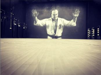 Warriors Martial Arts, Craigieburn