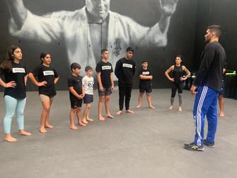 Wrestling-Warriors-Martial-Arts.jpg