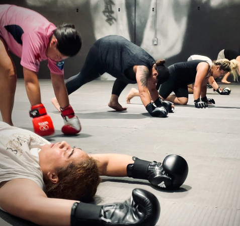 Kickboxing-Warriors-Martial-Arts.jpg