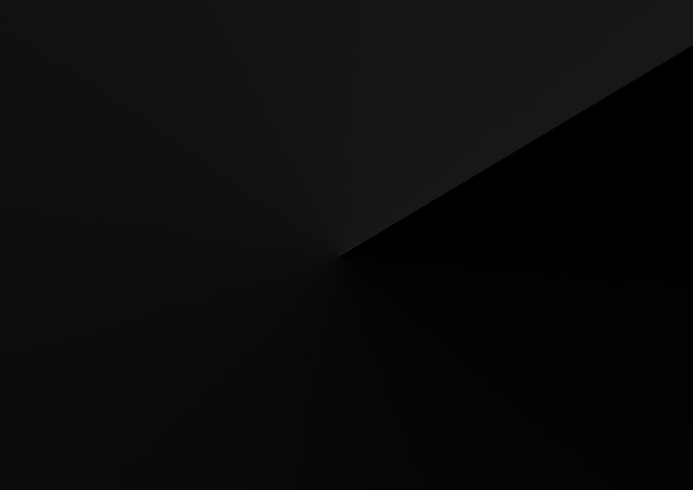 Accent - Black.jpg