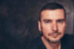 David Eliakis Pianist Lecturer Host