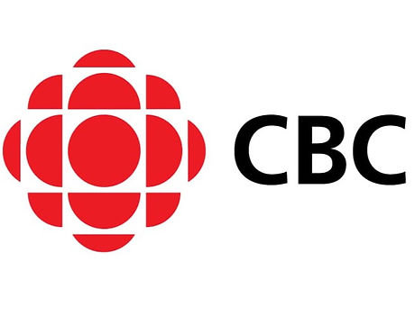 cbc-logo-horizontal_edited.jpg
