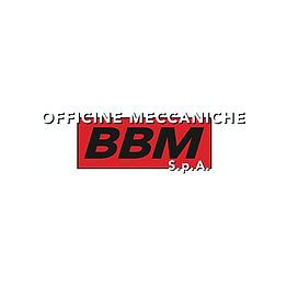 BBM.png