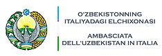 Embassy Logo_Uzbek-Italian_2.jpg