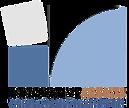 IA-Logo-1-300x251.png
