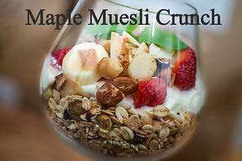 Maple%20Crunch%20in%20Balloon%20Glass_ed