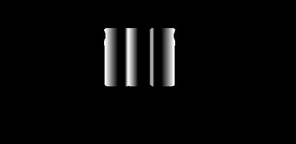 Stilllive Logo-Black 2.png