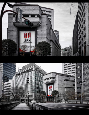 m.kizuki 2021 0219_O02.jpg