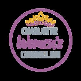 transparent CWC Logo.png