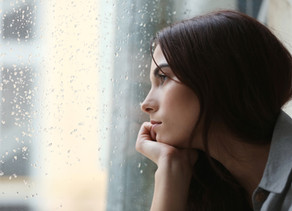 Unpacking Mom Guilt and Mom Shame: How to identify the difference between guilt and shame.