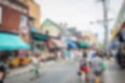kensington_market_-_Hưng_Long_Travel.jpg
