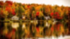 Hưng_Long_Travel_-_Canada.jpg