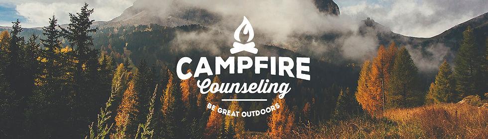 campheader.jpg