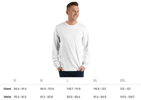 Long Sleeve Shirt.jpg