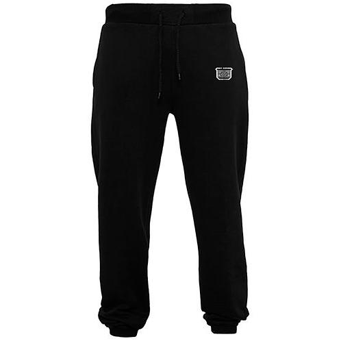 Barbell Club Deluxe Heavy Sweatpants