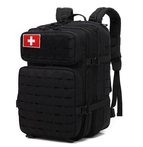 Hero V2 Backpack
