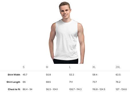Muscle Tank.jpg