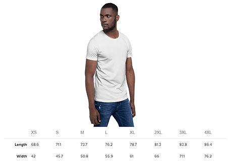 Replica Shirt.jpg