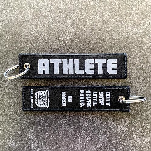 Key- / Backpack Chain