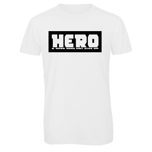 Hero Triblend Shirt