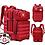 Thumbnail: Hero Backpack