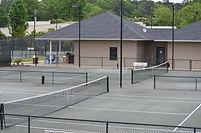 P27 Performance Center  tennis.JPG