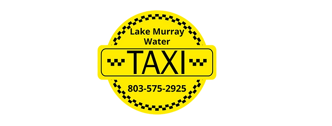 Water Taxi Round.png
