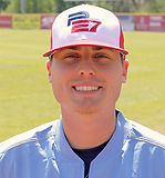 Ryan Maksim P27 Baseball Academy_edited.